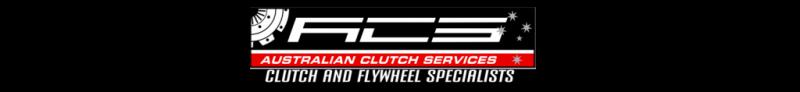 clutch-brands