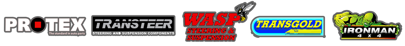 steering-logos1a
