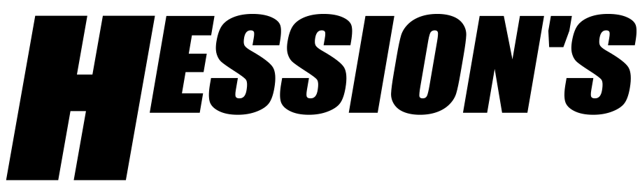 hompage-logo