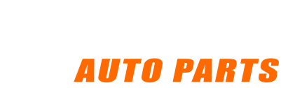 Hessions Auto Parts
