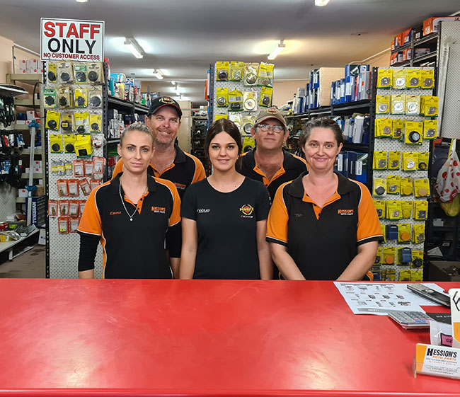 Grafton-Store-and-Staff
