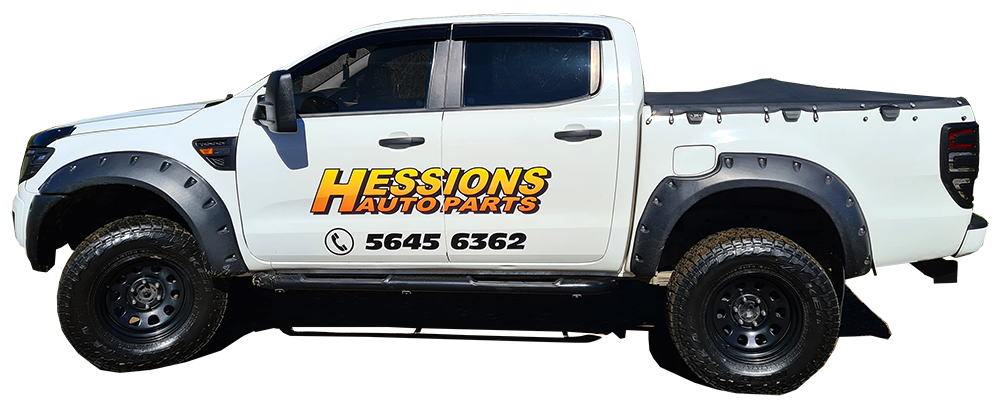 hessions-truck